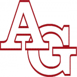 Ash Grove High School Ash Grove, MO, USA