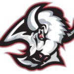 Buffalo High School Buffalo, MO, USA