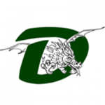 DeSoto High School De Soto, MO, USA