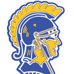 North County Varsity Invitational