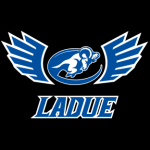 Ladue Horton Watkins High School Saint Louis, MO, USA
