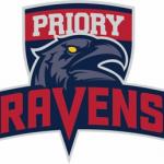 Priory High School Saint Louis, MO, USA