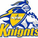 St. Francis Borgia High School Washington, MO, USA