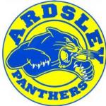 Ardsley Ardsley, NY, USA