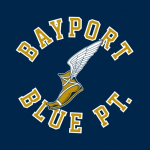 Bayport-Blue Point Bayport, NY, USA