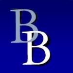 Blind Brook Rye Brook, NY, USA