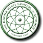 Bronx HS Of Science Bronx, NY, USA