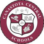 Canastota Canastota, NY, USA