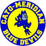Cato-Meridian XC Invite