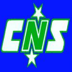 Nottingham vs. West Genesee vs. C-NS