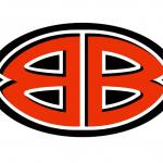 Burkburnett Burkburnett, TX, USA