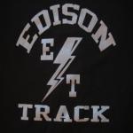 Edison Tech Rochester, NY, USA