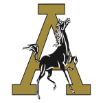 Andrews Andrews, TX, USA