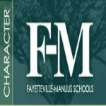 Fayetteville-Manlius (FM) Manlius, NY, USA
