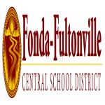 Fonda-Fultonville Fonda, NY, USA