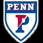 University of Pennsylvania Philadelphia, PA, USA