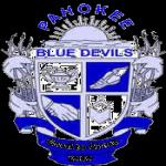 Pahokee Middle-High School Pahokee, FL, USA