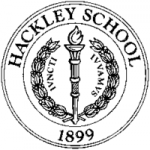 Hackley School Tarrytown, NY, USA