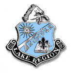 Lake Region HS Eagle Lake, FL, USA