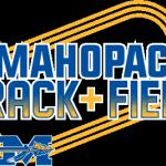 Mahopac Mahopac, NY, USA