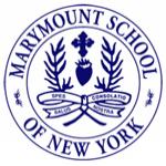 Marymount School New York, NY, USA