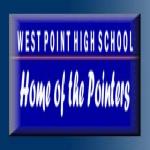 West Point West Point, VA, USA