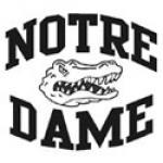 Notre Dame Academy Staten Island, NY, USA