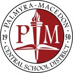 Palmyra-Macedon Palmyra, NY, USA