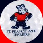 St. Francis Prep Fresh Meadows, NY, USA