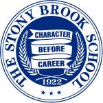 The Stony Brook School (HS) Stony Brook, NY, USA
