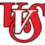 Vernon-Verona-Sherrill (VVS) Verona, NY, USA