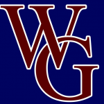 Watkins Glen Watkins Glen, NY, USA