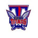 Tampa Bay Tech HS Tampa, FL, USA