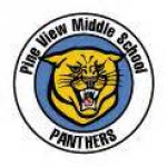 Pine View Middle School Land O Lakes, FL, USA