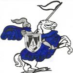 St. Dominic High School O Fallon, MO, USA