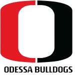 Odessa High School Odessa, MO, USA