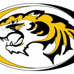 Smith-Cotton High School Sedalia, MO, USA