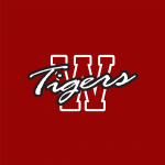 Warrensburg High School Warrensburg, MO, USA