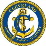 Cleveland NJROTC High School Saint Louis, MO, USA
