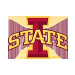 Iowa State University Ames, IA, USA