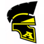 Amity High School Woodbridge, CT, USA