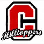 Bridgeport Central High School Bridgeport, CT, USA