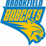 Brookfield High School Brookfield, CT, USA