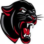Cromwell High School Cromwell, CT, USA