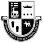East Catholic High School Manchester, CT, USA