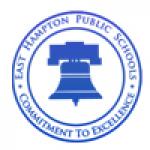 East Hampton High School East Hampton, CT, USA