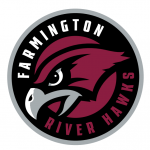 Farmington High School Farmington, CT, USA
