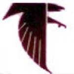 Fitch High School Groton, CT, USA