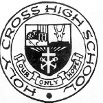Holy Cross High School Waterbury, CT, USA