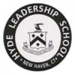 Hyde High School Hamden, CT, USA